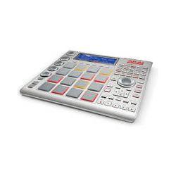 Akai MPC Studio - Music Production Controller MPC STUDIO B&H