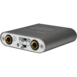 ESI UGM96 - Mobile Guitar/Microphone USB Audio Adapter UGM96 B&H