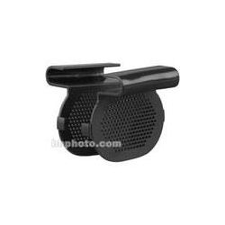 Coles Microphones Hygiene Protection Screen 4104HS PK 10 B&H