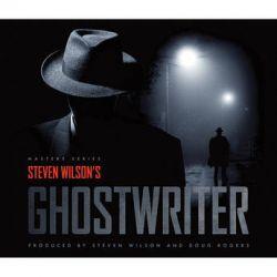 EastWest Steven Wilson's Ghostwriter - Virtual EW-218L B&H Photo