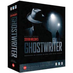 EastWest Steven Wilson's Ghostwriter - Virtual Instrument EW-218