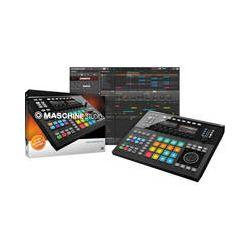 Native Instruments Maschine Studio Groove Production 22550 B&H