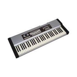 StudioLogic VMK 161 Organ Plus - Keyboard VMK-161-PLUS-ORGAN B&H