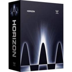 Waves  Horizon Bundle (Native) HOZNAT B&H Photo Video