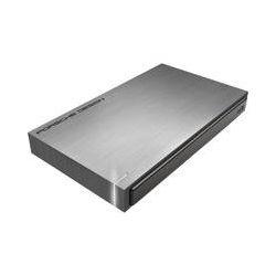 LaCie 1.5TB Porsche P'9220 USB 3.0 Mobile Hard Drive 9000458 B&H