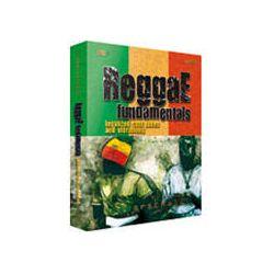 Big Fish Audio Reggae Fundamentals - Construction Kit RGFU1 B&H