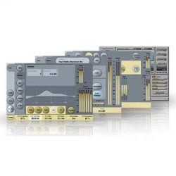 TC Electronic Pro Tools TDM Mastering Bundle - 947-030901 B&H