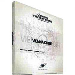 Vienna Symphonic Library Vienna Choir - Vienna Instruments
