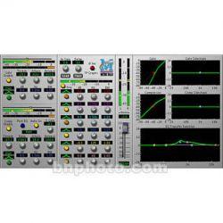 Metric Halo ChannelStrip 3 for GarageBand - Digital Signal CSGB3