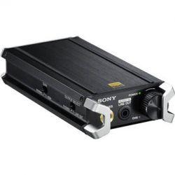 Sony PHA-2 Portable High-Resolution DAC and Headphone PHA2 B&H
