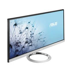 ASUS MX299Q Ultra-Wide 21:9 Cinematic Monitor MX299Q B&H Photo