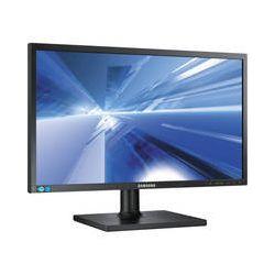 """Samsung S24C650PL 23.6"""" (59.94cm) LED Business S24C650PL"""