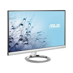 "ASUS MX239H 23"" Widescreen LED Backlit IPS Monitor MX239H"
