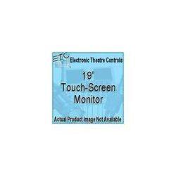 "ETC M231 19"" LCD Touch-Screen Monitor SGM1191 B&H Photo"