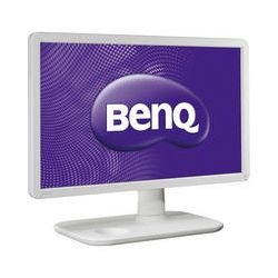 "BenQ VW2235H 21.5"" VA LED Monitor (White) VW2235H B&H Photo"