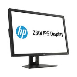 "HP D7P94A4 Z30i 30"" Widescreen LED Backlit IPS D7P94A4#ABA"