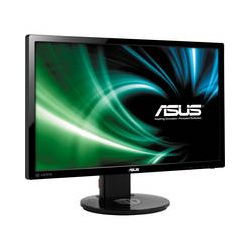 "ASUS VG248QE 24"" LED Backlit LCD Monitor VG248QE B&H Photo"