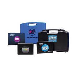 Sound Ideas  Super Hard Drive Combo SI-SHD B&H Photo Video