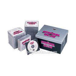Sound Ideas Sample CD: The General 6000 Series SI-6000 B&H Photo