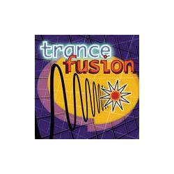 ILIO  TranceFusion Sample CD (Akai) TRANCEFUSION B&H Photo Video