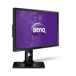 "BenQ BL2710PT 27"" Quad HD LED AHVA Monitor BL2710PT B&H"