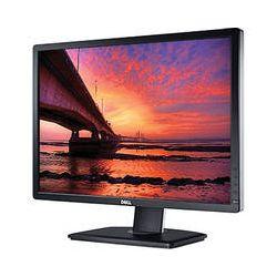 """Dell U2412M UltraSharp 24"""" LED Monitor U2412M B&H Photo"""