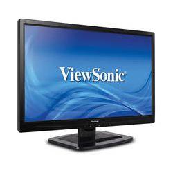 "ViewSonic 23"" Full HD Display/IPS Panel Technology VA2349S"