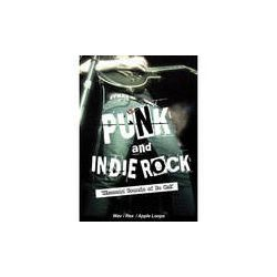 Big Fish Audio Sample DVD: Punk and Indie Rock - Slammin PIR01