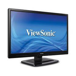 "ViewSonic 22"" Full HD Display IPS/Panel Technology VA2249S"