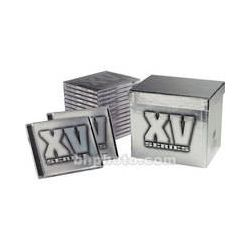 Sound Ideas  Sample CD: XV Series SI-XV-SERIES B&H Photo Video