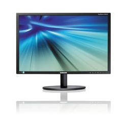 "Samsung 420 Series 18.5"" Business LED Monitor S19B420M B&H"