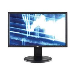 "LG Electronics E2211TB-BN 22"" Widescreen LED E2211TB-BN B&H"
