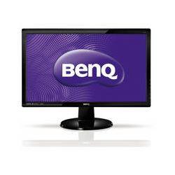 "BenQ GW2750HM 27"" VA LED Monitor (Glossy Black) GW2750HM"