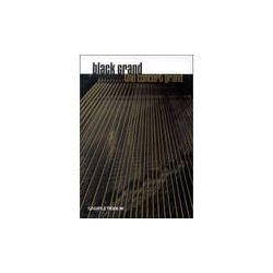 Big Fish Audio  Sample DVD: Black Grand BKGD1-EHK B&H Photo Video