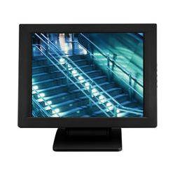"""Eversun Technologies LP-15F34U 15"""" LCD POS LP-15F34U B&H"""