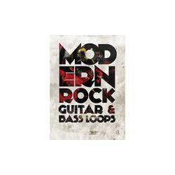 Big Fish Audio  Modern Rock DVD TDGP03-ORWXZ B&H Photo Video