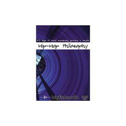 Big Fish Audio  Hip Hop Philosophy DVD HHP01-ORW B&H Photo Video