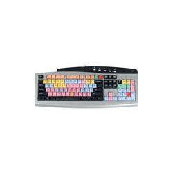 Avid Pro Tools Keyboard for Windows 9900-65152-00 B&H Photo