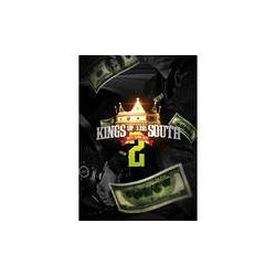 Big Fish Audio Kings of the South Vol.2: Dirty Crunk KOTS2-ORWXZ