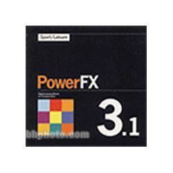 Big Fish Audio Sample CD: Sport/Leisure (Audio) PFX03-A B&H