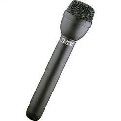 Electro-Voice RE50N/D-B - N/DYM Dynamic Omni Mic F.01U.117.392
