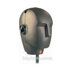 Neumann  KU 100 Dummy Head Microphone KU 100 B&H Photo Video