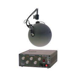 Schoeps KFM 360 5.1 Surround System KFM 360 5.1 SURROUND B&H