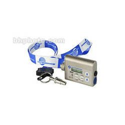 Lectrosonics  RM Remote Control RM B&H Photo Video