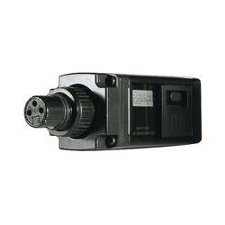 Audio-Technica ATW-T1802 - Plug-In Transmitters ATW-T1802C B&H
