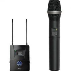 AKG PR4500 ENG SET/HT Wireless System (Band 8) 3216Z00300 B&H