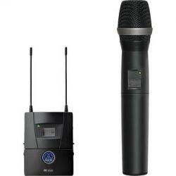 AKG PR4500 ENG SET/HT Wireless System (Band 1) 3216Z00010 B&H