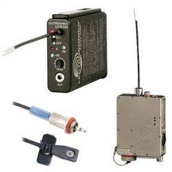 Lectrosonics  UCR100 Wireless Microphone Kit  B&H Photo Video
