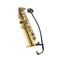 AMT TA2 - Soprano Saxophone Microphone TA2W SENNHEISER B&H Photo