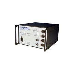 PSC  Power Station FPSC0002 B&H Photo Video